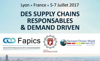 Citwell-Congres-Fapics-2017--l-evenement-incontournable-Demand-Driven-MRP_xl