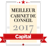 citwell meuilleur cabinet supply chain france international transformation