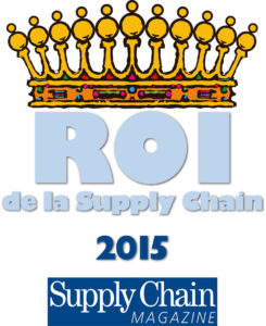 Les coulisses de citwell citwell cabinet de conseil en supply chain op rations service - Cabinet conseil supply chain ...