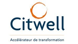Matinale supply chain 100 agro citwell cabinet de conseil en supply chain op rations - Cabinet conseil supply chain ...