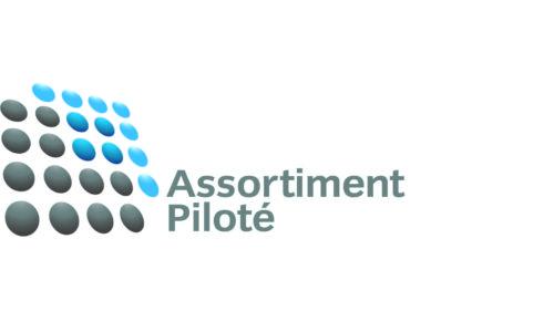 logo AP 2017