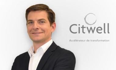 Jean Pascal Chichmanian_Directeur associé Citwell 2