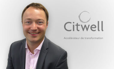 Arnaud Deshayes_Manager Citwell 03b