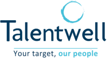 logo Talentwell bleu_png